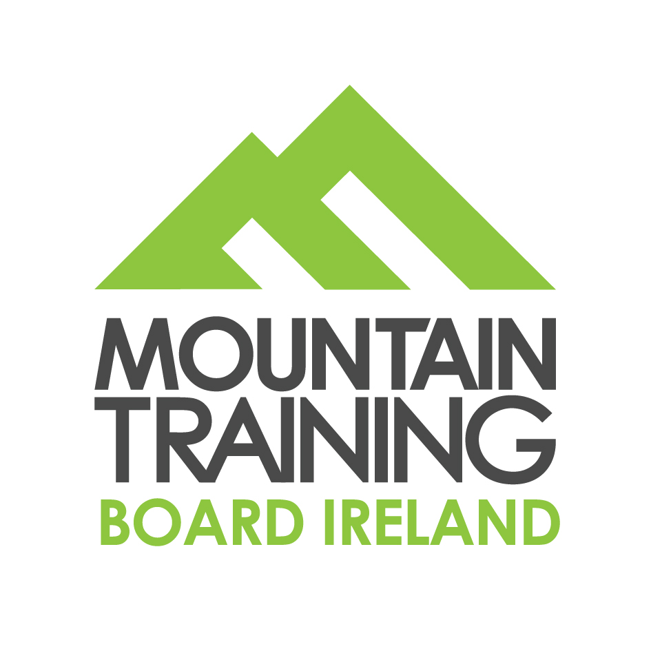 Mountain Leader Training Board Ireland